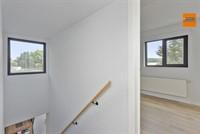 Foto 22 : Huis in 3020 VELTEM-BEISEM (België) - Prijs € 449.000