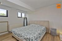Foto 23 : Huis in 3020 VELTEM-BEISEM (België) - Prijs € 449.000