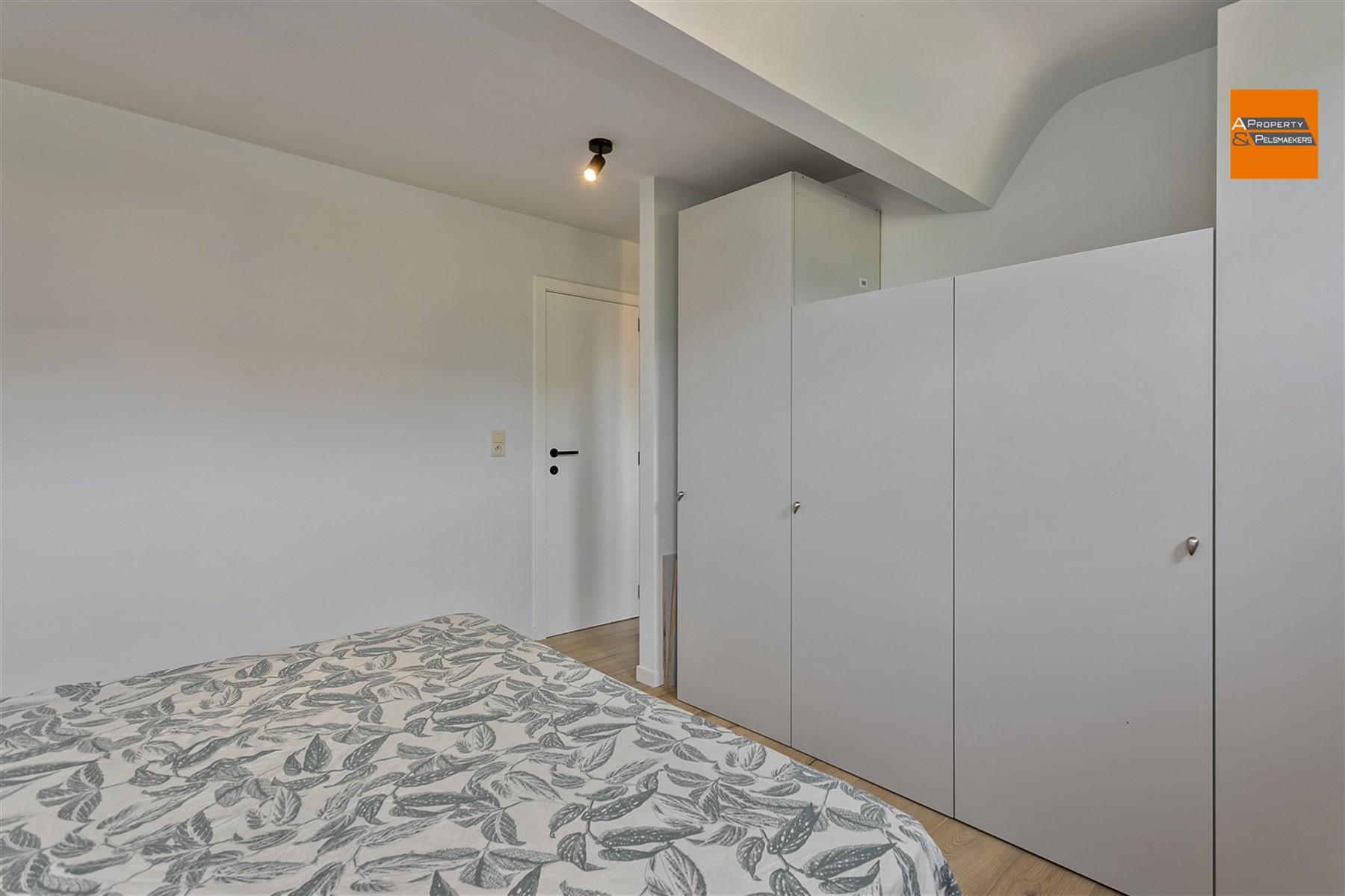 Image 24 : House IN 3020 VELTEM-BEISEM (Belgium) - Price 449.000 €