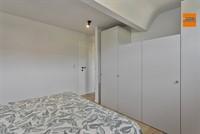 Foto 24 : Huis in 3020 VELTEM-BEISEM (België) - Prijs € 449.000
