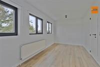 Foto 25 : Huis in 3020 VELTEM-BEISEM (België) - Prijs € 449.000