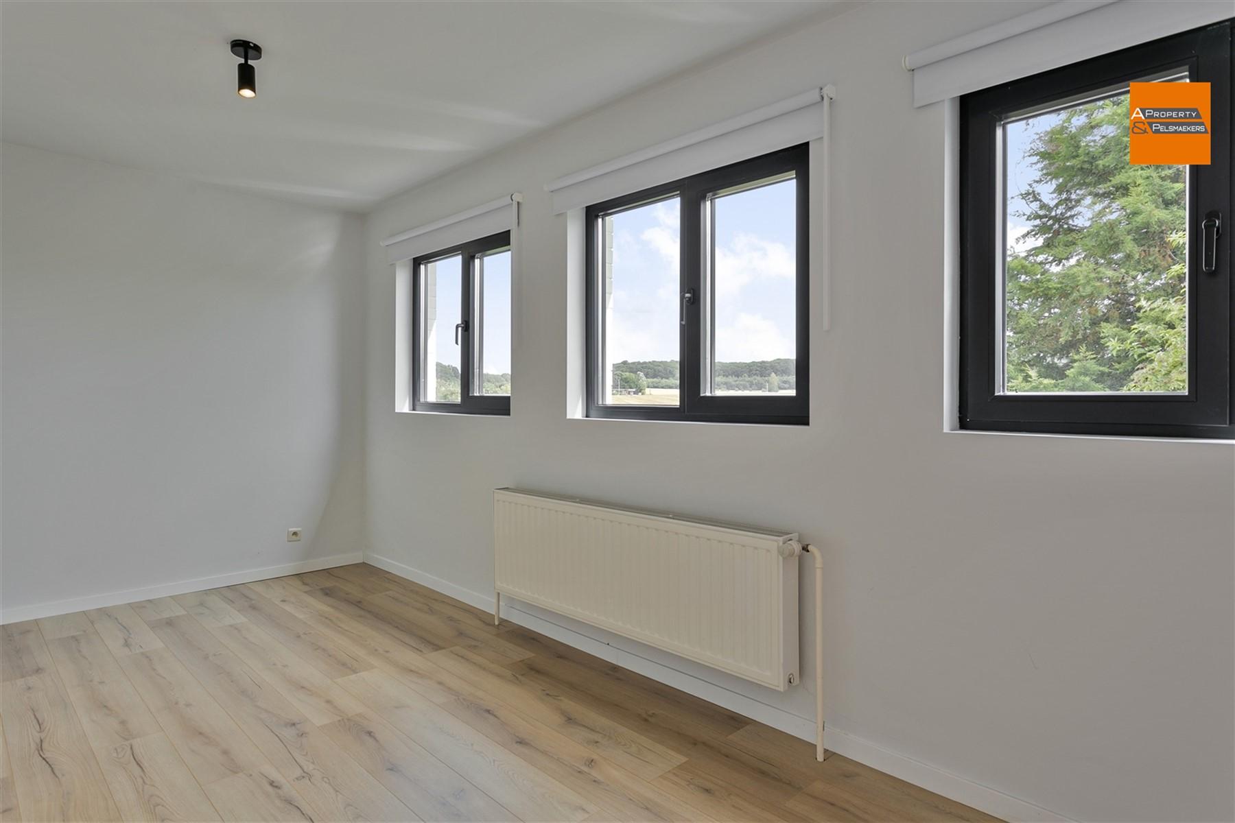 Foto 26 : Huis in 3020 VELTEM-BEISEM (België) - Prijs € 449.000