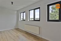 Image 26 : House IN 3020 VELTEM-BEISEM (Belgium) - Price 449.000 €