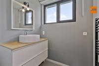 Foto 27 : Huis in 3020 VELTEM-BEISEM (België) - Prijs € 449.000