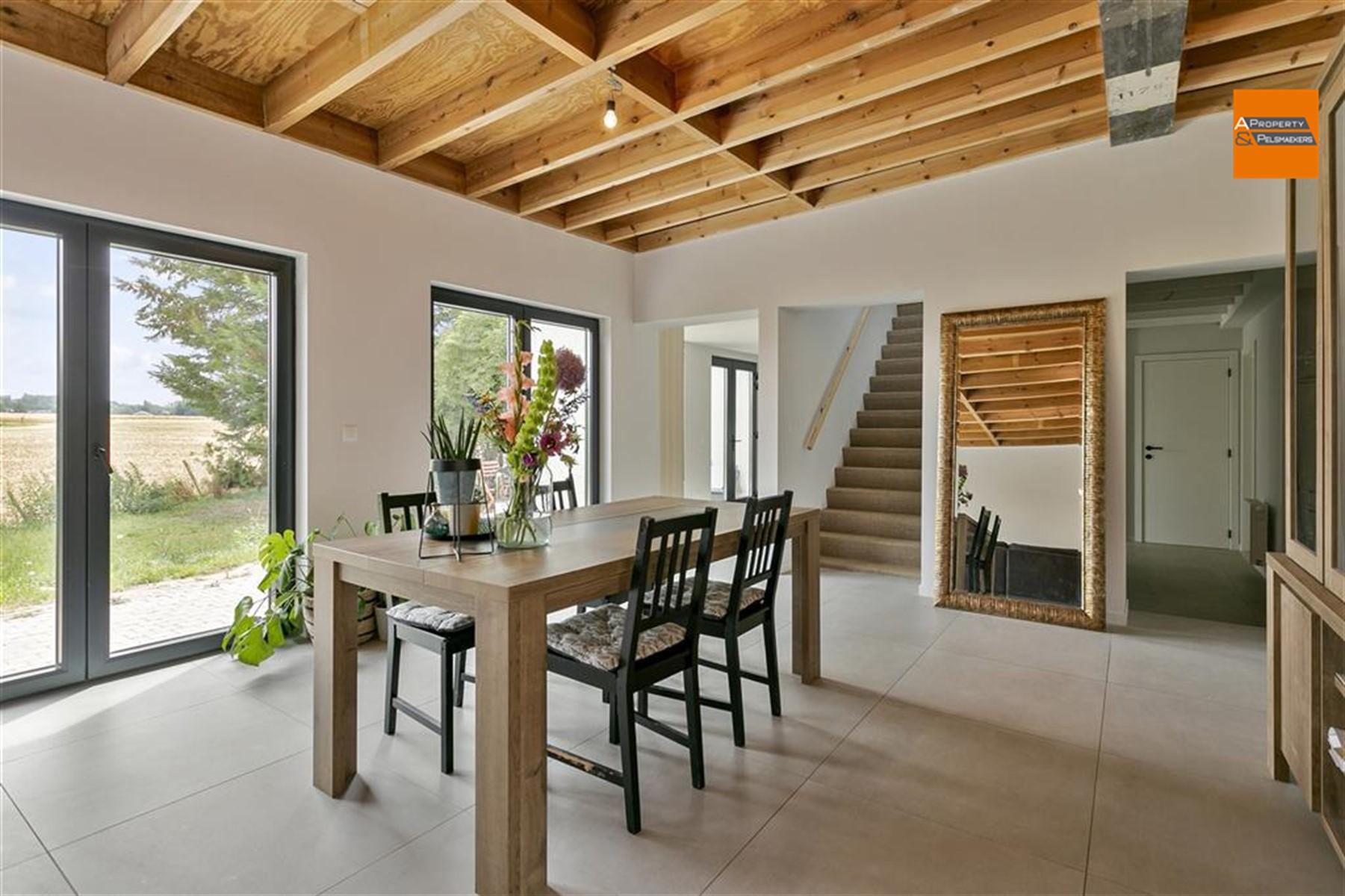 Foto 1 : Huis in 3020 VELTEM-BEISEM (België) - Prijs € 449.000