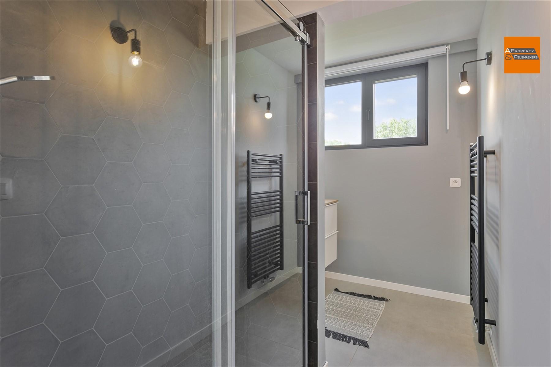 Foto 28 : Huis in 3020 VELTEM-BEISEM (België) - Prijs € 449.000