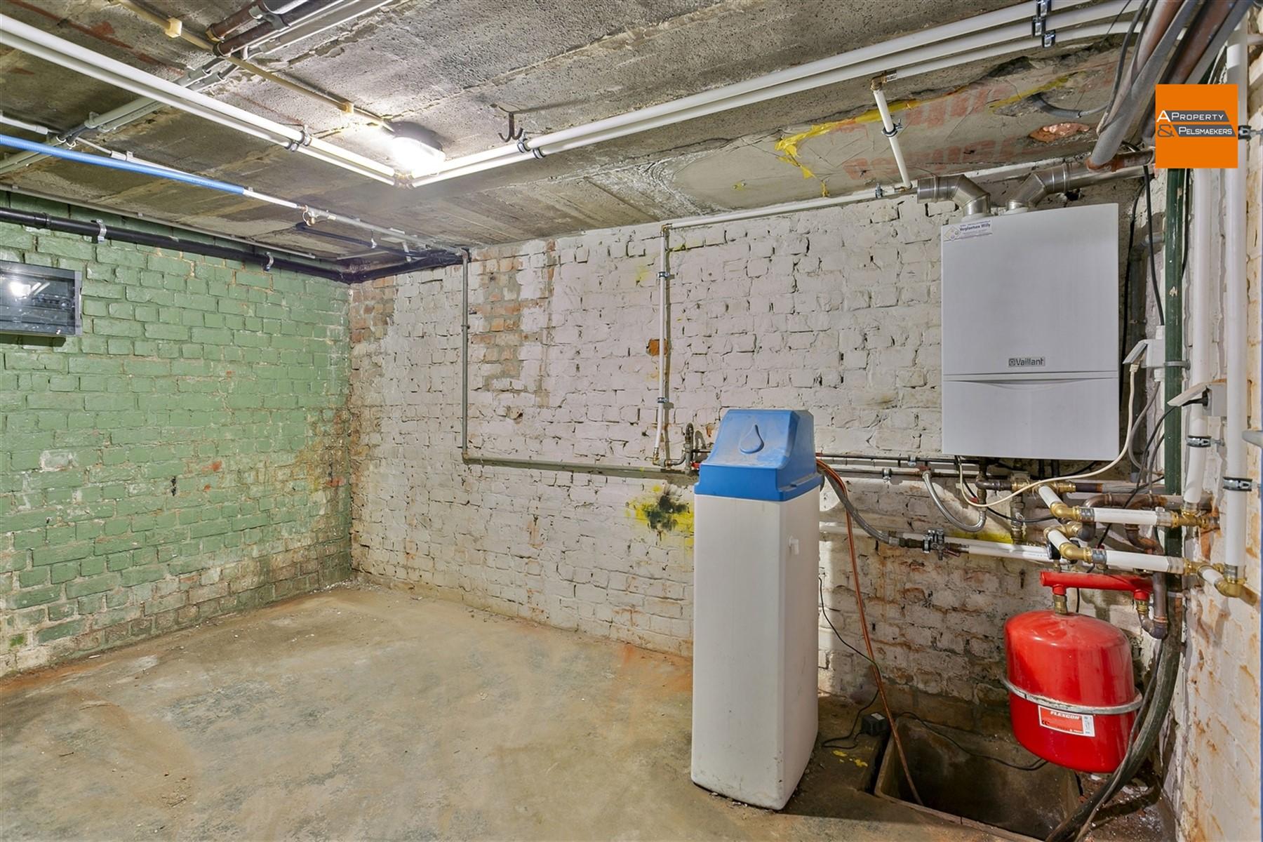 Image 29 : House IN 3020 VELTEM-BEISEM (Belgium) - Price 449.000 €