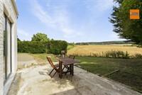 Image 30 : House IN 3020 VELTEM-BEISEM (Belgium) - Price 449.000 €