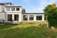 Foto 31 : Huis in 3020 VELTEM-BEISEM (België) - Prijs € 449.000