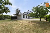 Image 32 : House IN 3020 VELTEM-BEISEM (Belgium) - Price 449.000 €