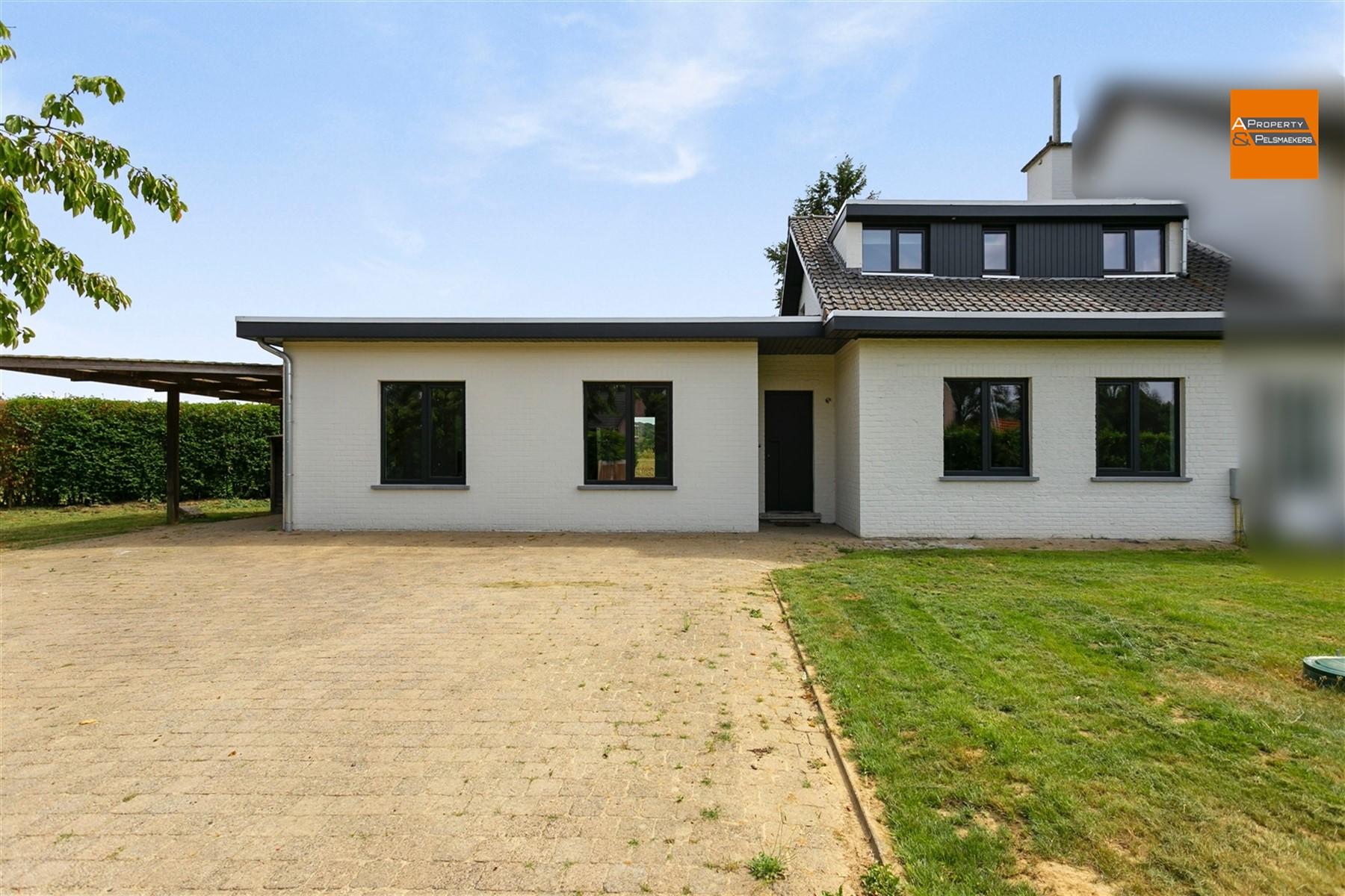 Foto 33 : Huis in 3020 VELTEM-BEISEM (België) - Prijs € 449.000