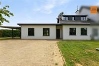 Image 33 : House IN 3020 VELTEM-BEISEM (Belgium) - Price 449.000 €