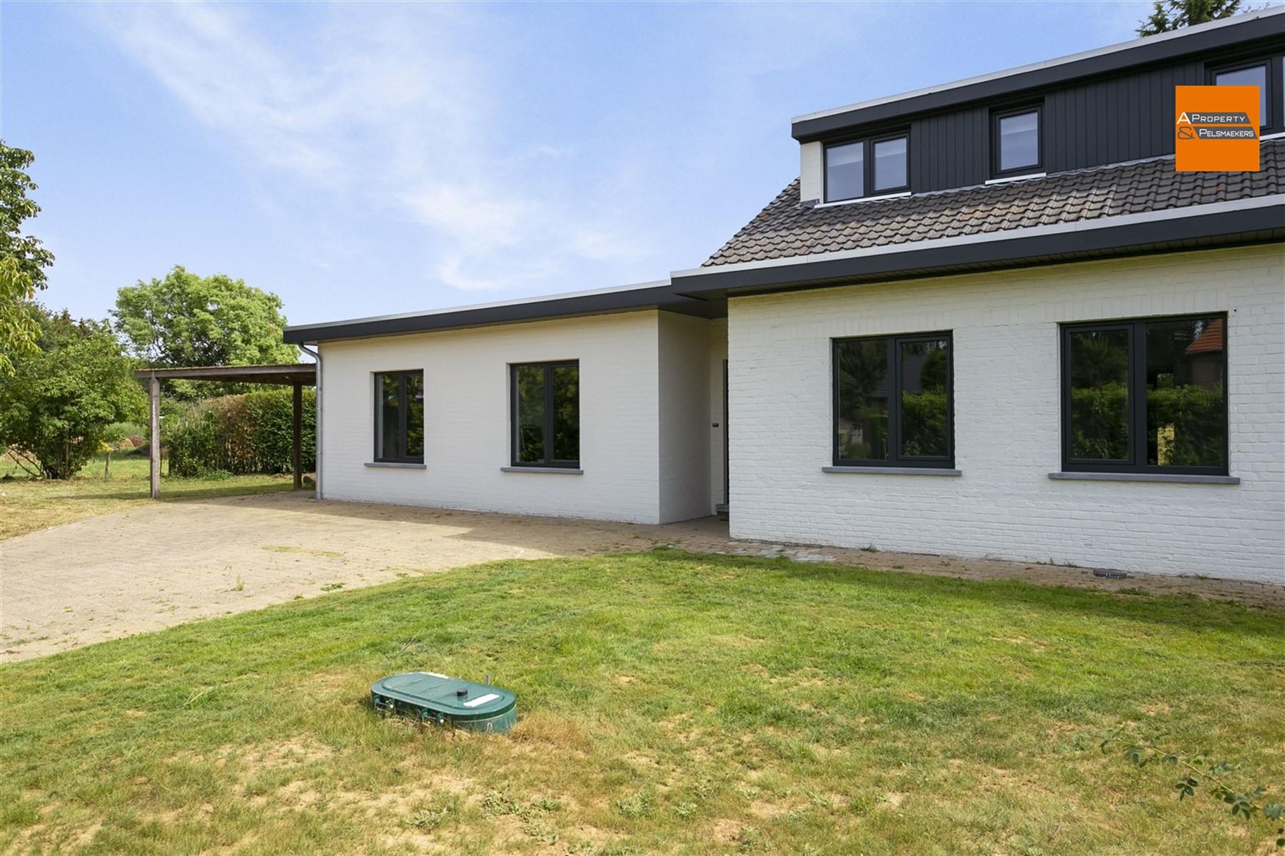Foto 34 : Huis in 3020 VELTEM-BEISEM (België) - Prijs € 449.000