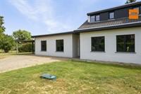 Image 34 : House IN 3020 VELTEM-BEISEM (Belgium) - Price 449.000 €