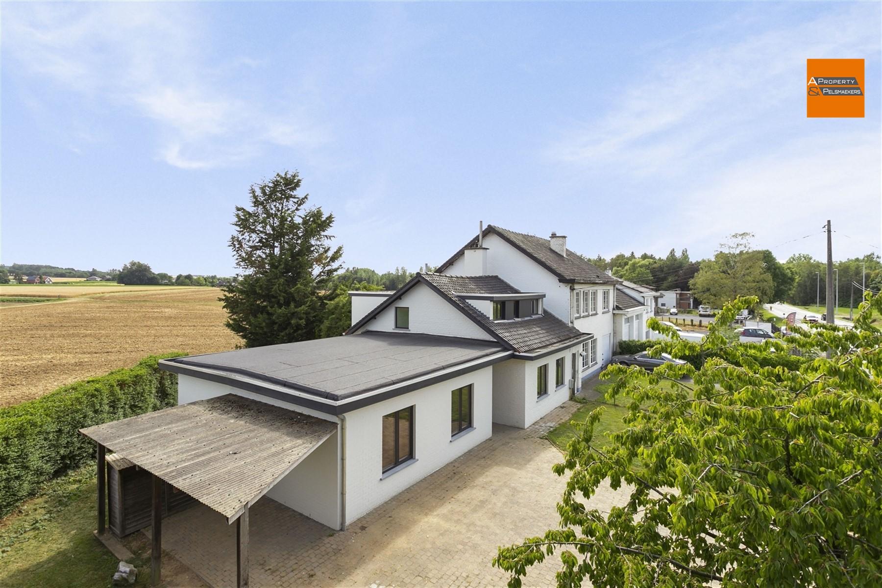 Image 35 : House IN 3020 VELTEM-BEISEM (Belgium) - Price 449.000 €