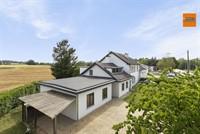 Foto 35 : Huis in 3020 VELTEM-BEISEM (België) - Prijs € 449.000
