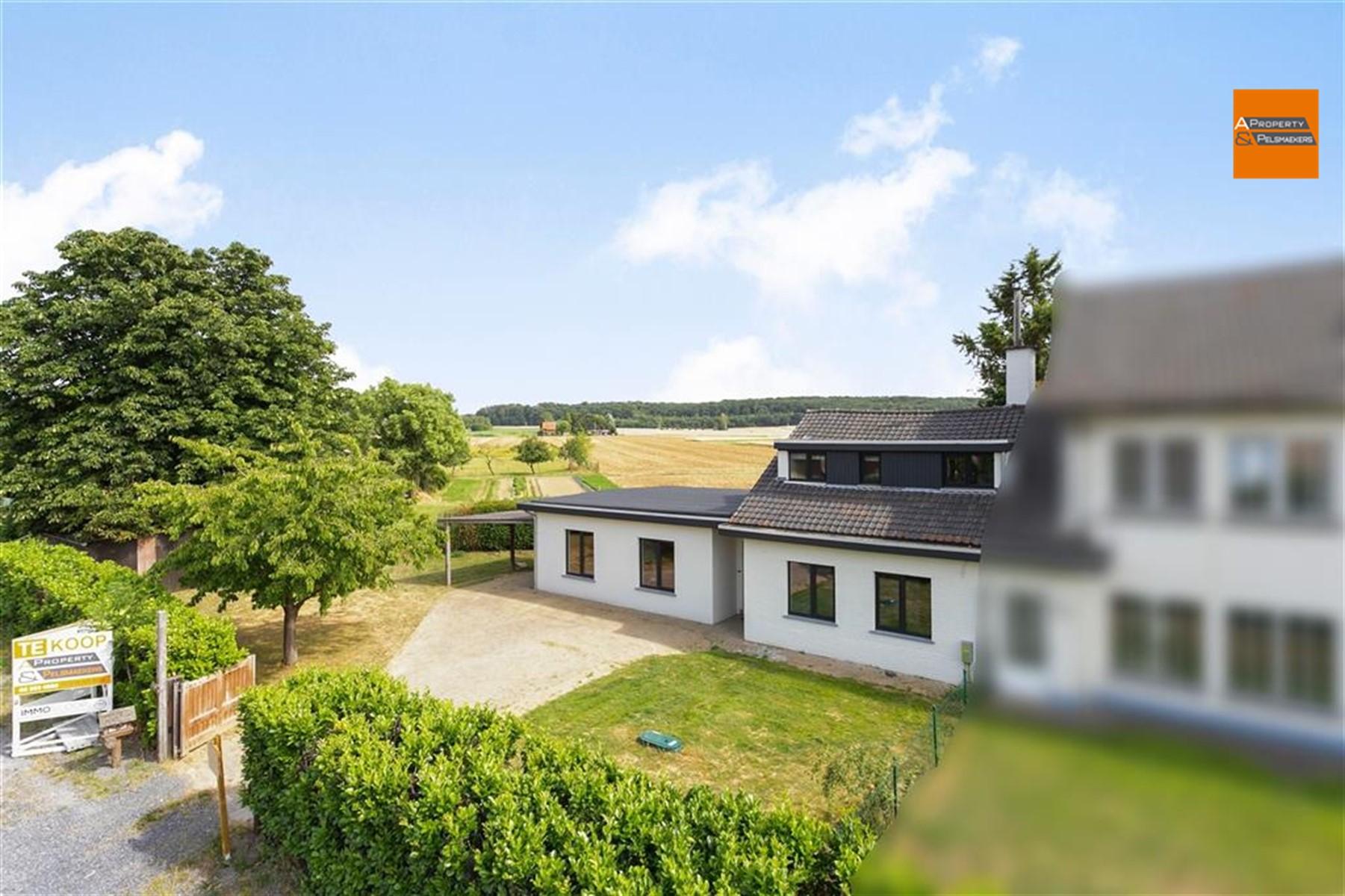 Foto 2 : Huis in 3020 VELTEM-BEISEM (België) - Prijs € 449.000