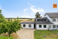 Image 3 : House IN 3020 VELTEM-BEISEM (Belgium) - Price 449.000 €