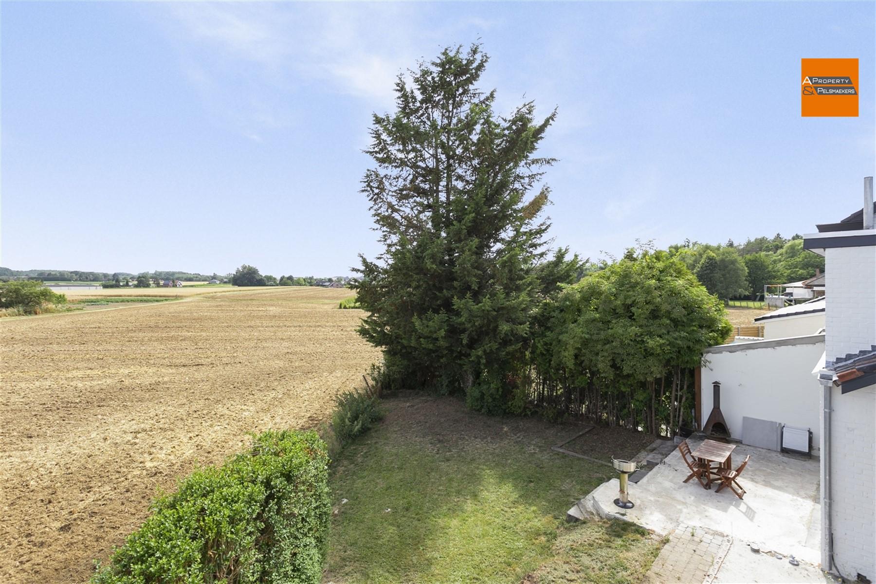 Image 4 : House IN 3020 VELTEM-BEISEM (Belgium) - Price 449.000 €