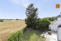 Foto 4 : Huis in 3020 VELTEM-BEISEM (België) - Prijs € 449.000
