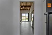 Image 5 : House IN 3020 VELTEM-BEISEM (Belgium) - Price 449.000 €