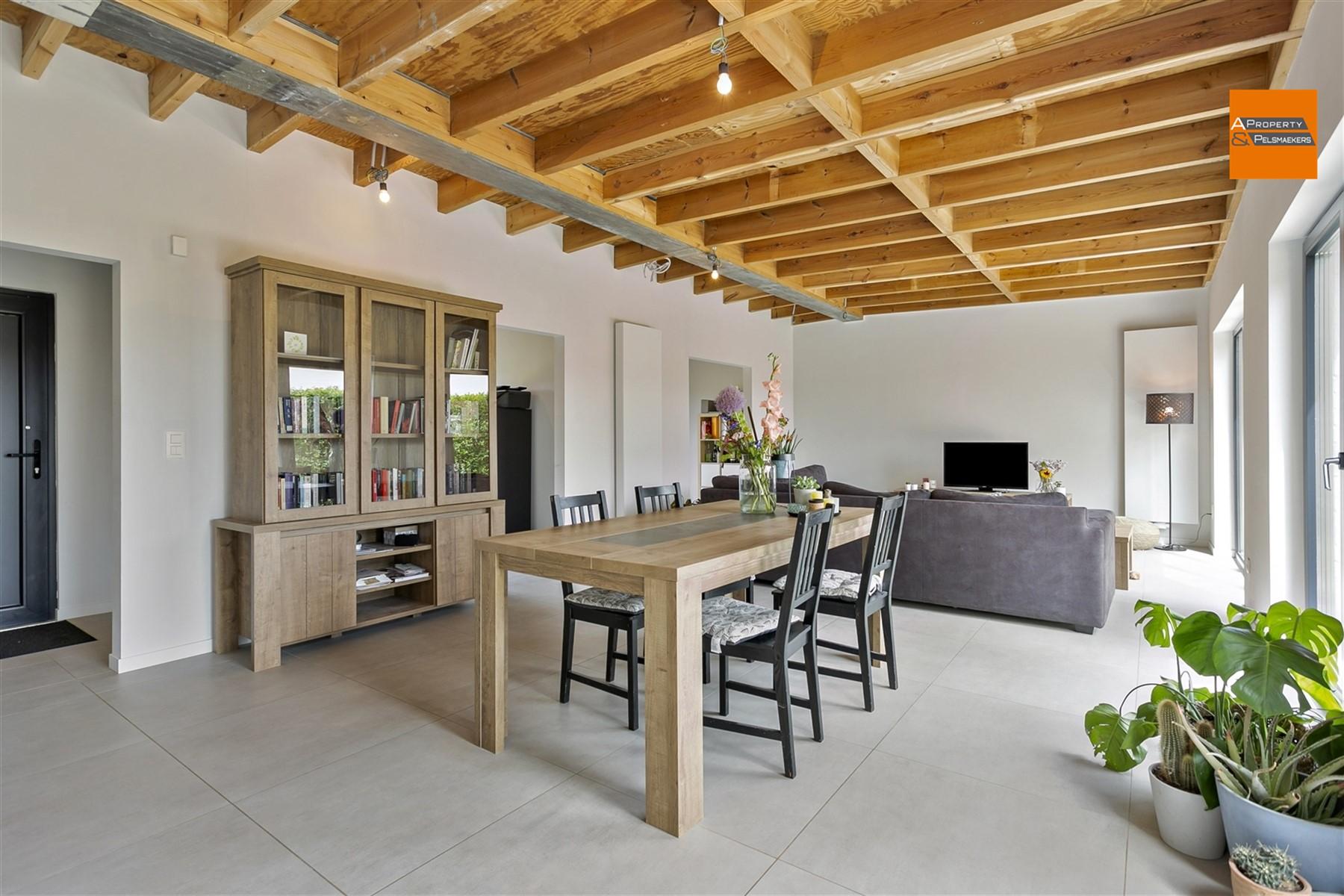 Image 6 : House IN 3020 VELTEM-BEISEM (Belgium) - Price 449.000 €