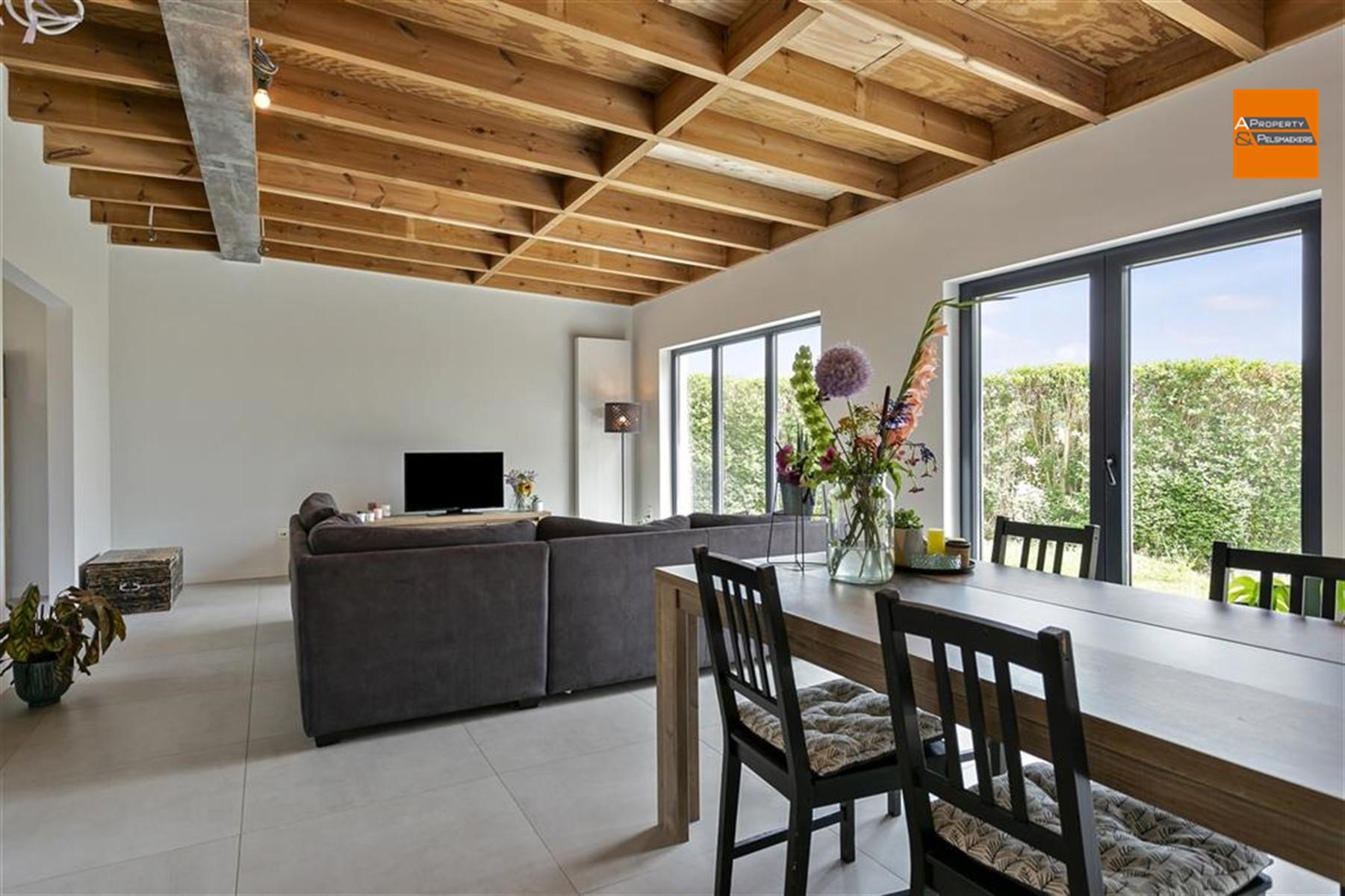 Foto 7 : Huis in 3020 VELTEM-BEISEM (België) - Prijs € 449.000