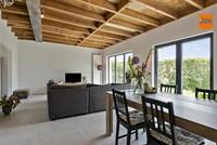 Image 7 : House IN 3020 VELTEM-BEISEM (Belgium) - Price 449.000 €