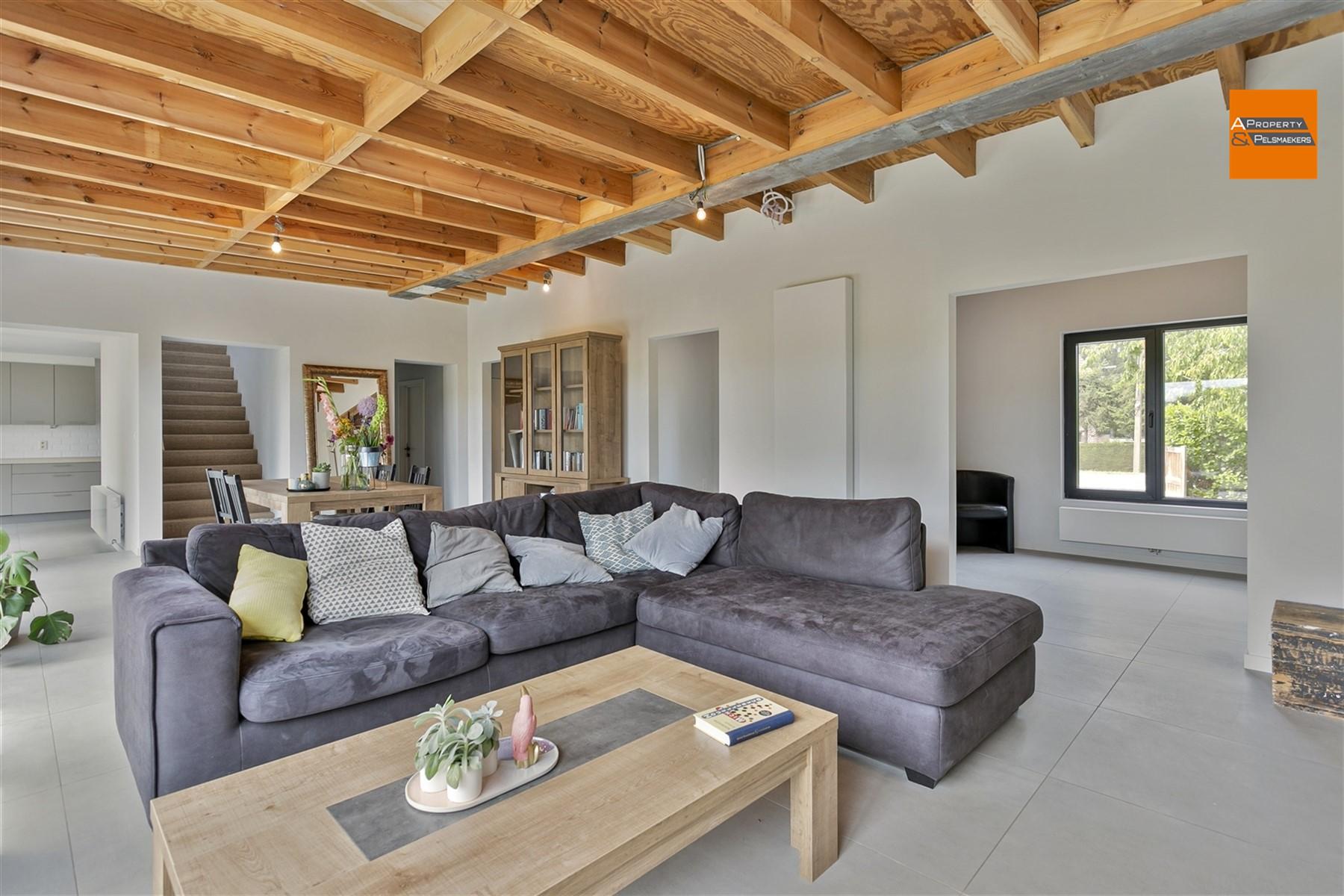 Image 8 : House IN 3020 VELTEM-BEISEM (Belgium) - Price 449.000 €