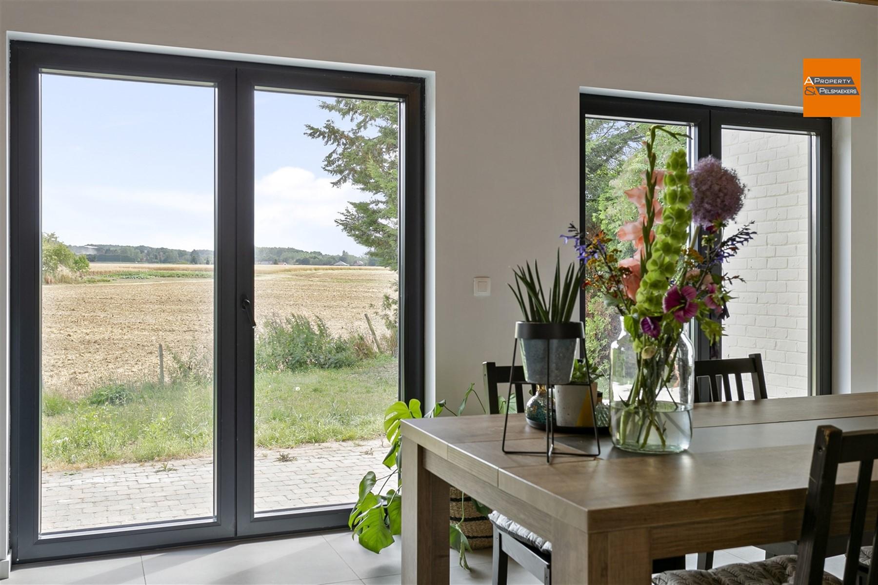 Image 9 : House IN 3020 VELTEM-BEISEM (Belgium) - Price 449.000 €