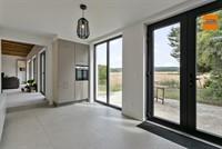 Image 11 : House IN 3020 VELTEM-BEISEM (Belgium) - Price 449.000 €