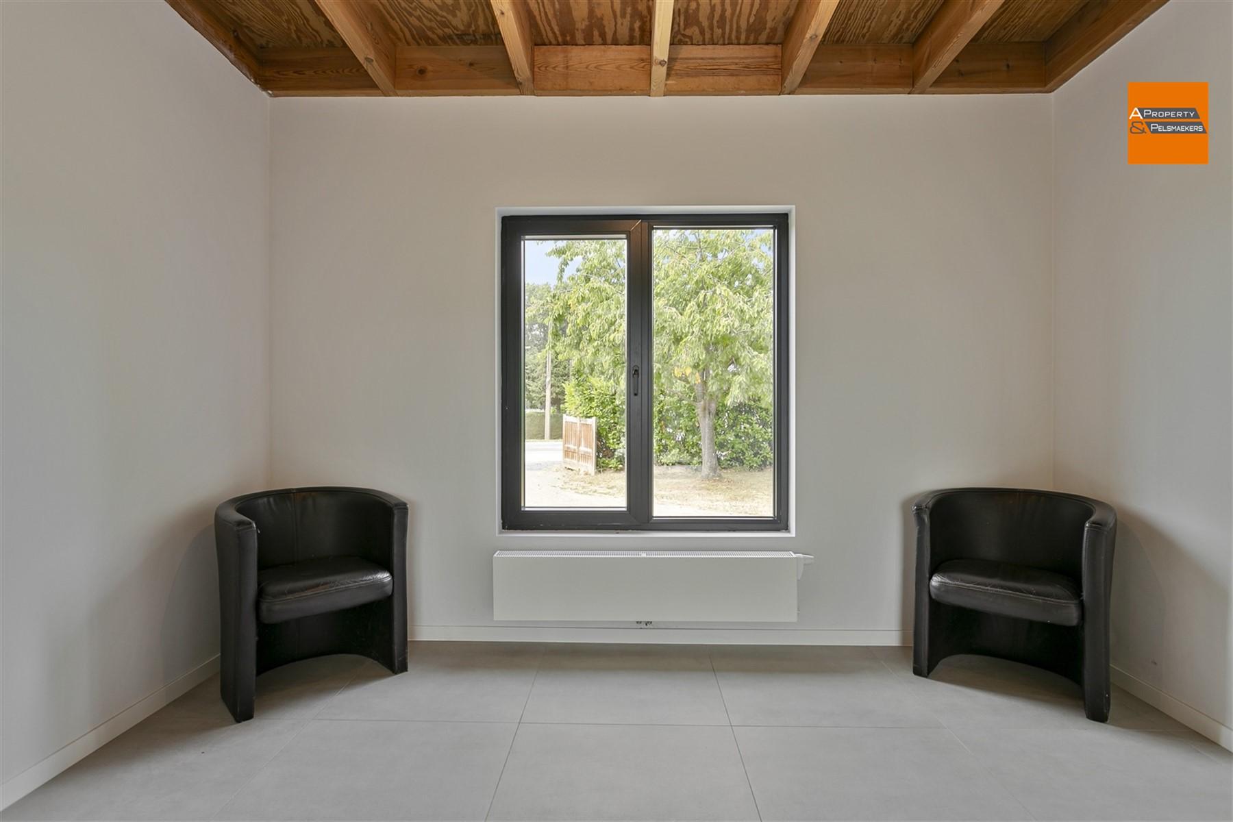 Image 12 : House IN 3020 VELTEM-BEISEM (Belgium) - Price 449.000 €