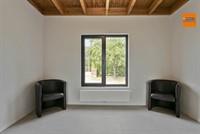 Foto 12 : Huis in 3020 VELTEM-BEISEM (België) - Prijs € 449.000