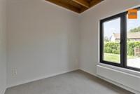 Foto 13 : Huis in 3020 VELTEM-BEISEM (België) - Prijs € 449.000