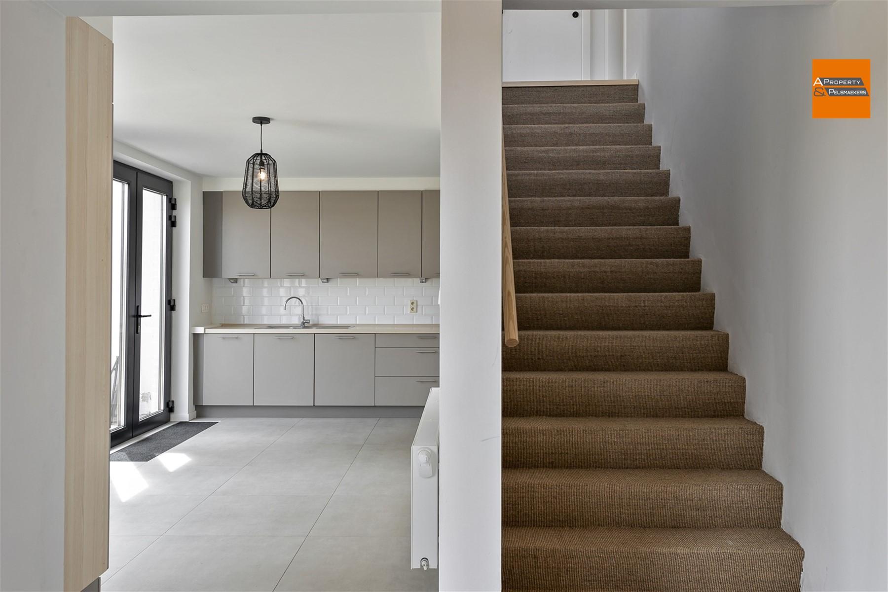 Foto 14 : Huis in 3020 VELTEM-BEISEM (België) - Prijs € 449.000