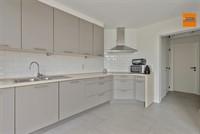 Image 15 : House IN 3020 VELTEM-BEISEM (Belgium) - Price 449.000 €