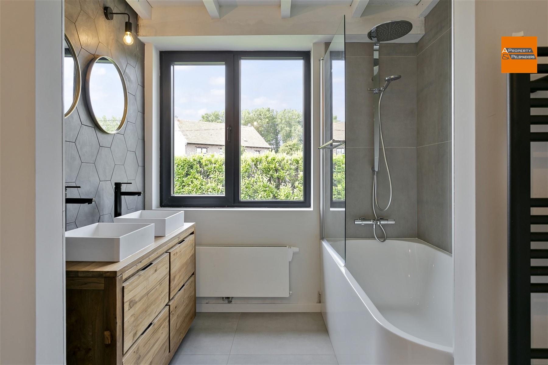 Image 16 : House IN 3020 VELTEM-BEISEM (Belgium) - Price 449.000 €