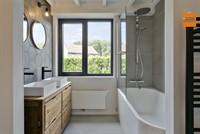 Foto 16 : Huis in 3020 VELTEM-BEISEM (België) - Prijs € 449.000
