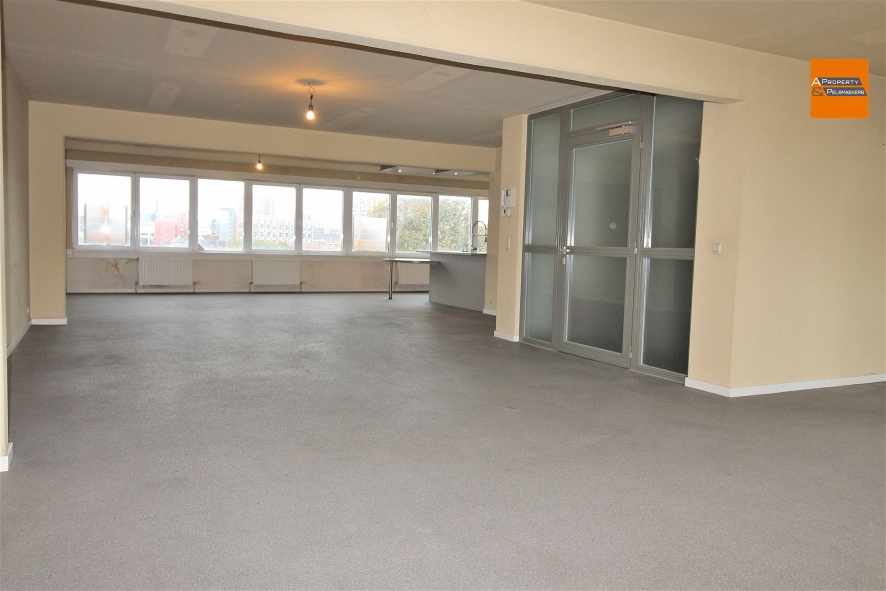 Foto 1 : Appartement in 3000 LEUVEN (België) - Prijs € 920