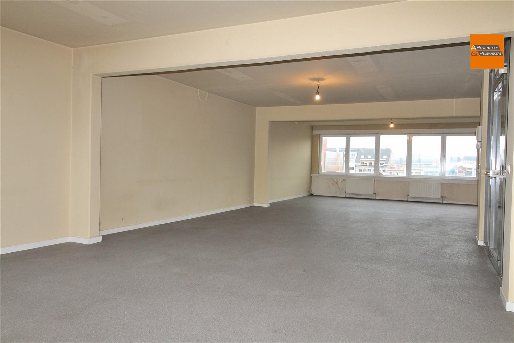 Foto 2 : Appartement in 3000 LEUVEN (België) - Prijs € 920