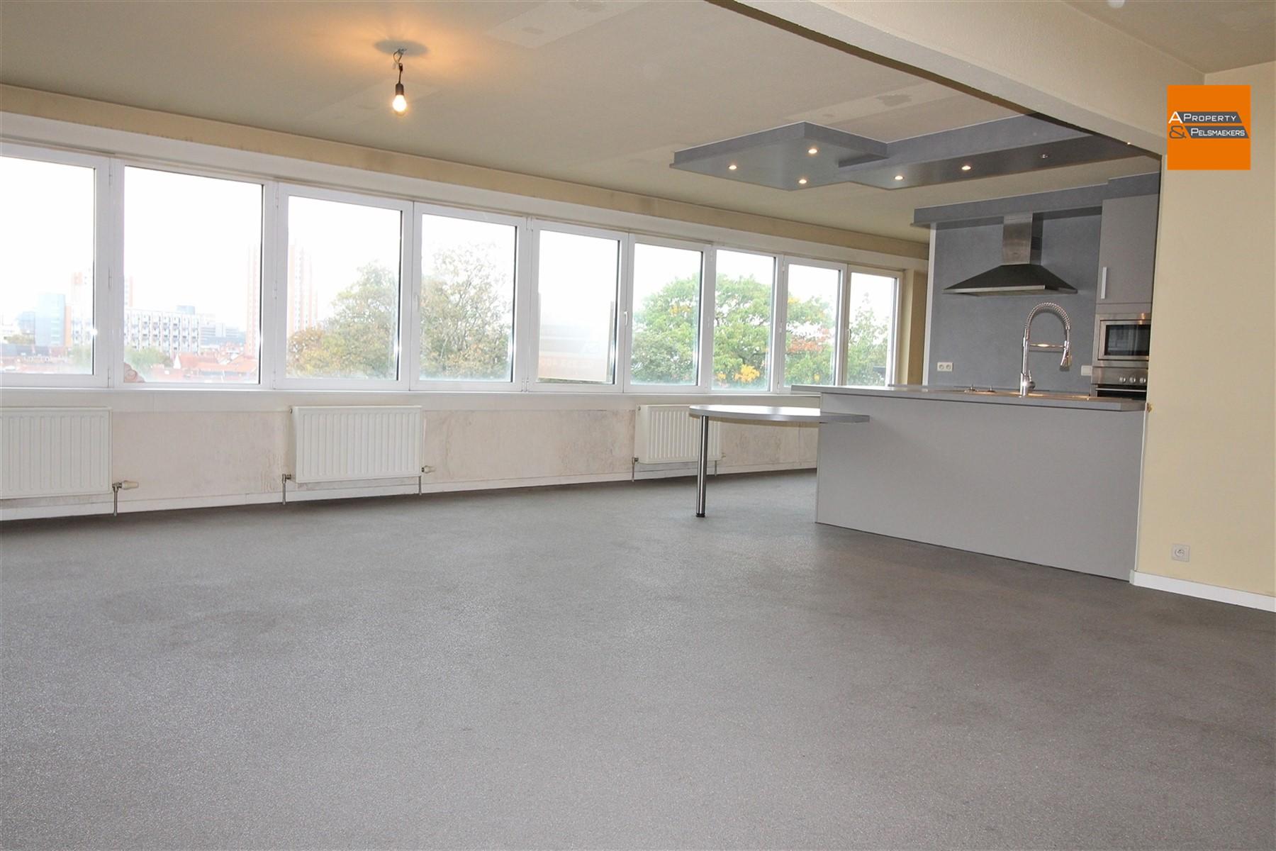 Foto 3 : Appartement in 3000 LEUVEN (België) - Prijs € 920