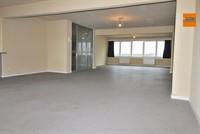 Foto 4 : Appartement in 3000 LEUVEN (België) - Prijs € 920