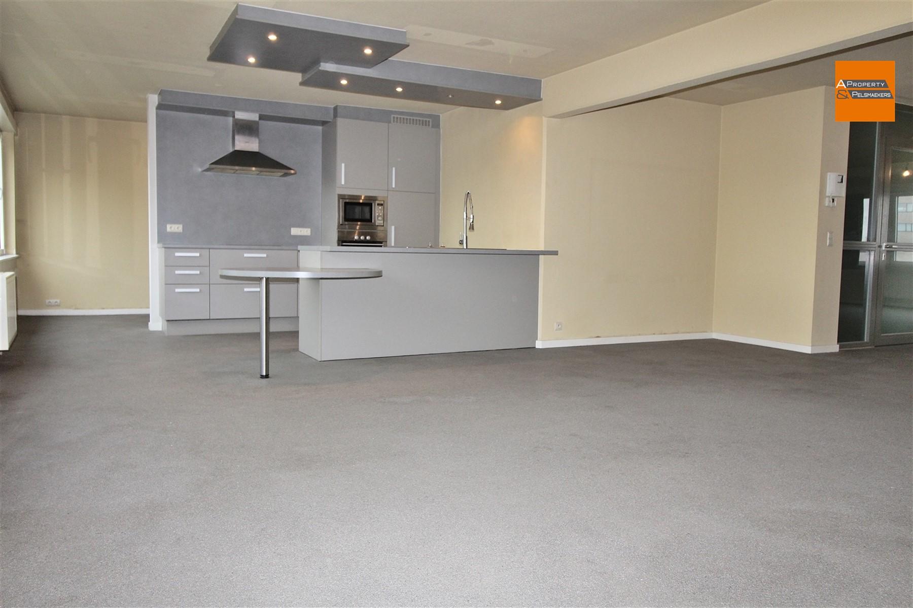 Foto 5 : Appartement in 3000 LEUVEN (België) - Prijs € 920