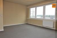 Foto 6 : Appartement in 3000 LEUVEN (België) - Prijs € 920