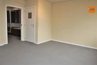 Foto 7 : Appartement in 3000 LEUVEN (België) - Prijs € 920