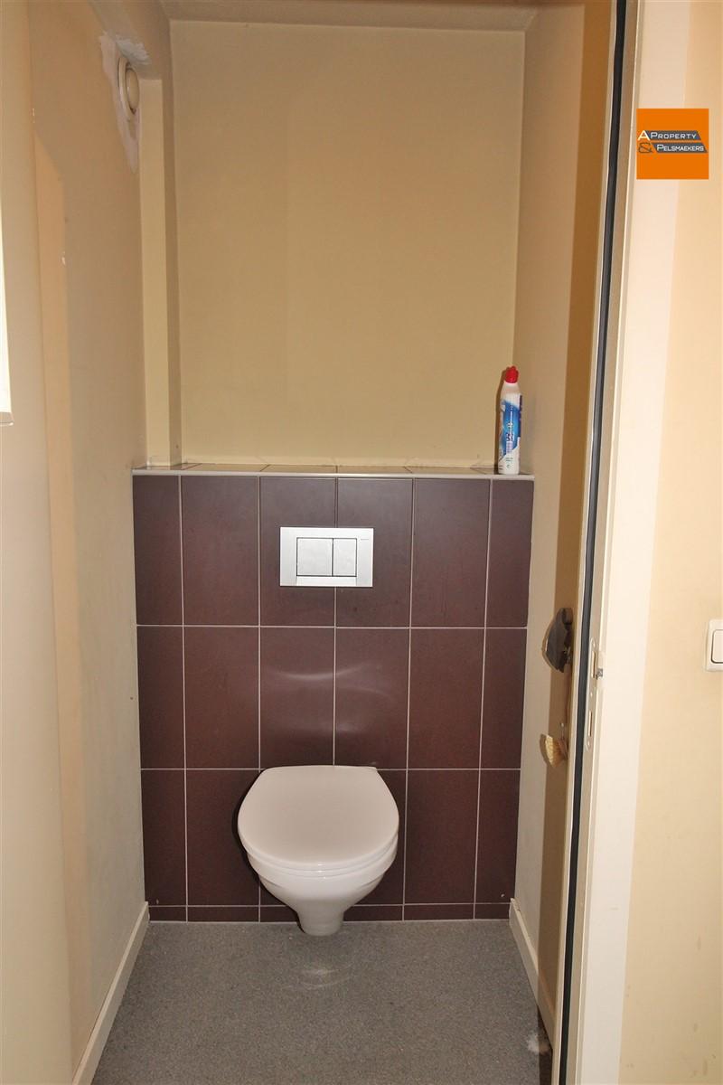 Foto 8 : Appartement in 3000 LEUVEN (België) - Prijs € 920