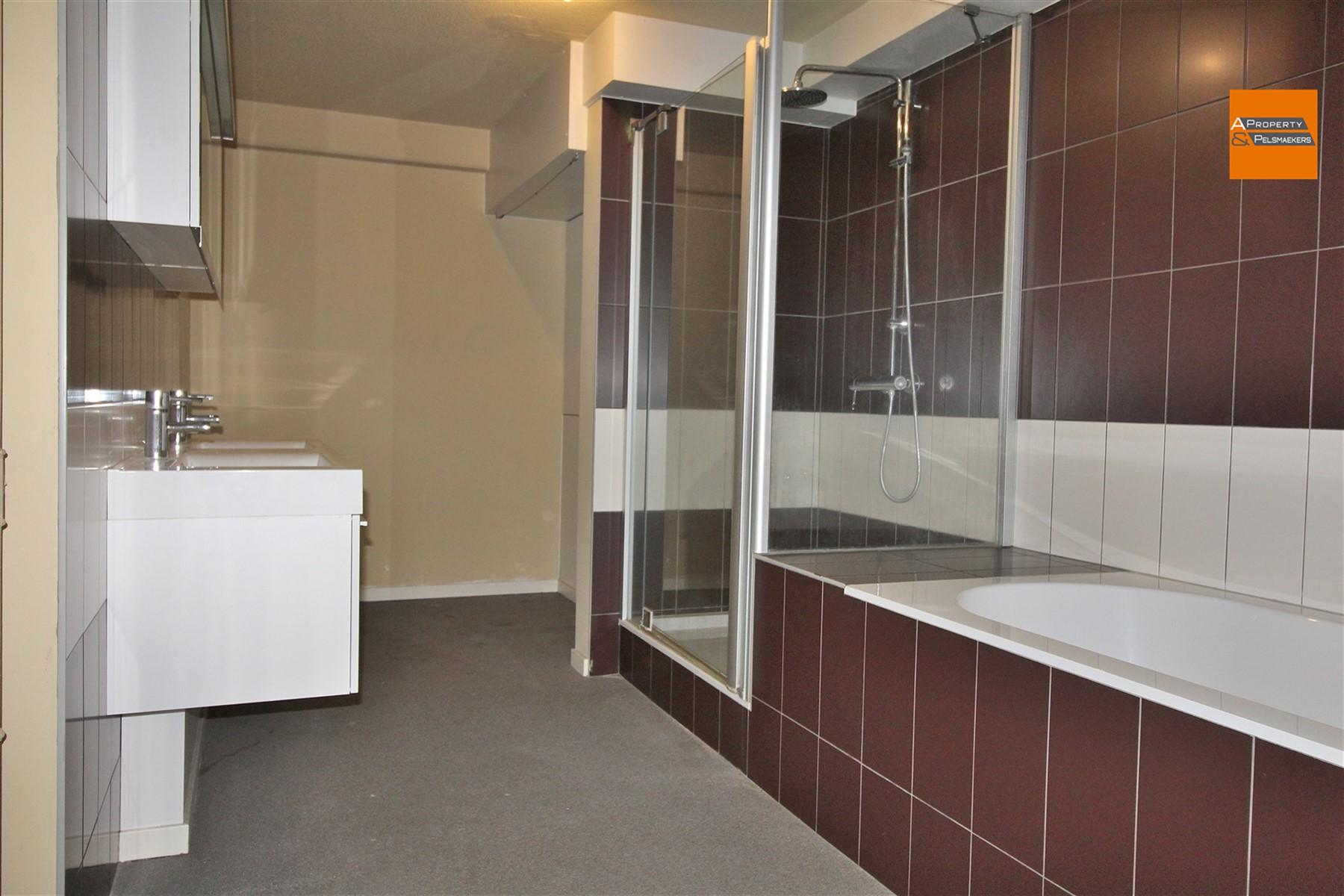 Foto 9 : Appartement in 3000 LEUVEN (België) - Prijs € 920