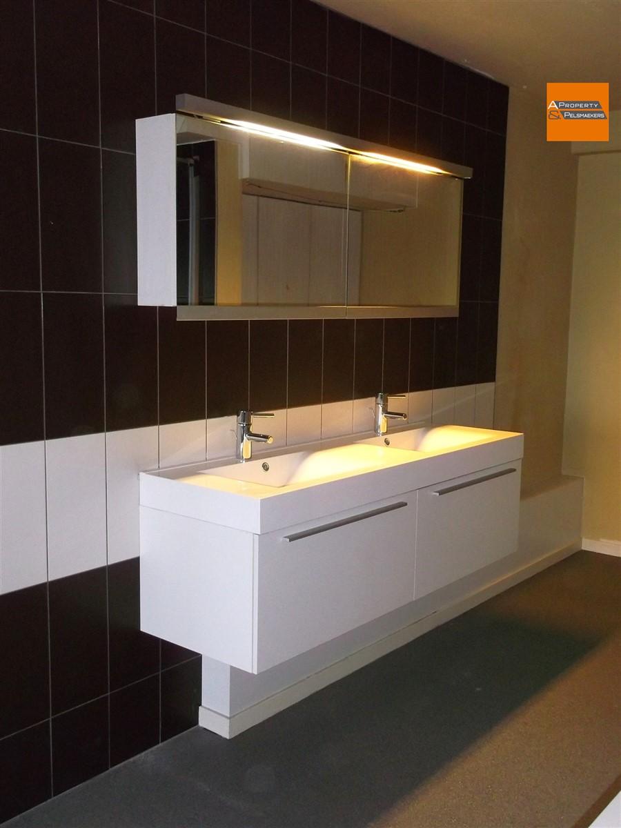 Foto 10 : Appartement in 3000 LEUVEN (België) - Prijs € 920