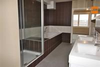Foto 11 : Appartement in 3000 LEUVEN (België) - Prijs € 920