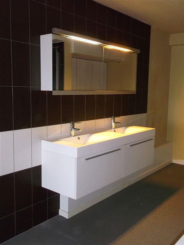 Image 13 : Apartment IN 3000 LEUVEN (Belgium) - Price 920 €